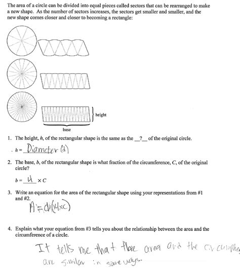 Relationship Circles Worksheet The Best Worksheets Image