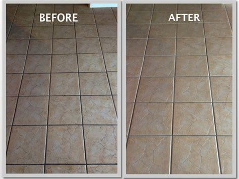 tile floor cleaners san antonio floor matttroy