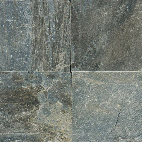 Home Depot Marble Tile 12x12 by Ms International Rustique Earth 16 In X 16 In Gauged