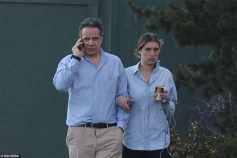 Chuck Schumer, Kirsten Gillibrand call on Cuomo to resign ...