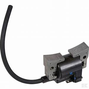Kawasaki Fe290d Replacement Ignition Coil 21171