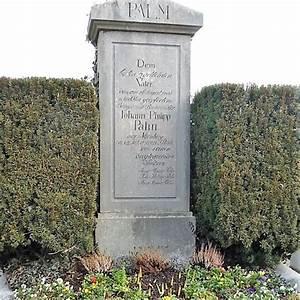 B Quadrat Nürnberg : palm stiftung biographie ~ Buech-reservation.com Haus und Dekorationen