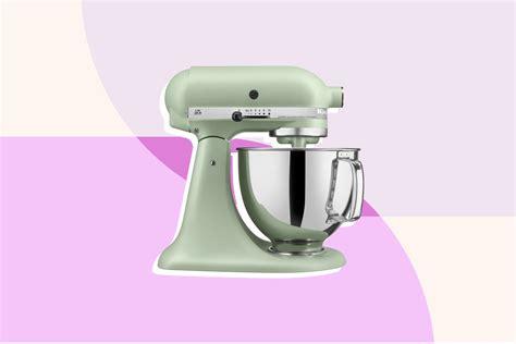 macys kitchenaid sale kitchen deals june  kitchn