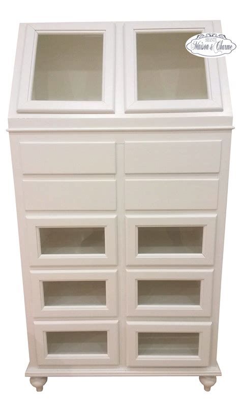 mobili dispensa dispensa julie shabby chic credenze buffet