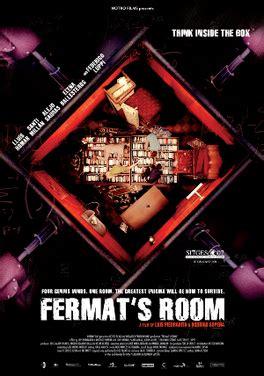 fermats room wikipedia