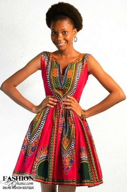 modern kitenge dresses   african kitenge designs