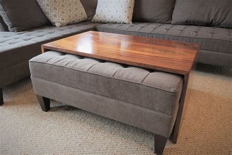 what is an ottoman used for get the most out of a coffee table with ottomans all