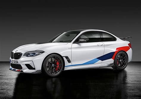 BMW Car : Future Bmw M Cars Will Turn To Hybrid Technology, Will Be