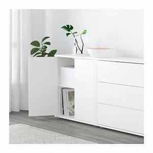 Ikea Metod Füße : eket sk pkombination med f tter vit ikea pins on the go in 2019 vardagsrum sk p ~ Eleganceandgraceweddings.com Haus und Dekorationen