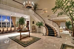 Laguna Hills House in California 10