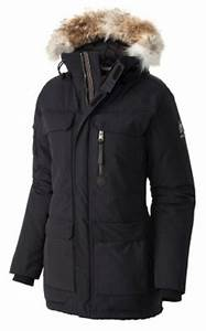 Womens Caribou Parka Warm Insulated Water Resistant Jacket SOREL