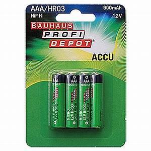 Batterien Für Solarlampen : bauhaus knopfzelle 30 tlg 1 5 v bauhaus ~ A.2002-acura-tl-radio.info Haus und Dekorationen