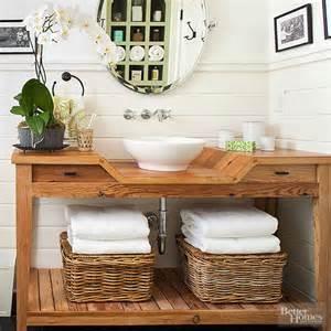 diy network bathroom ideas mobili da bagno originali