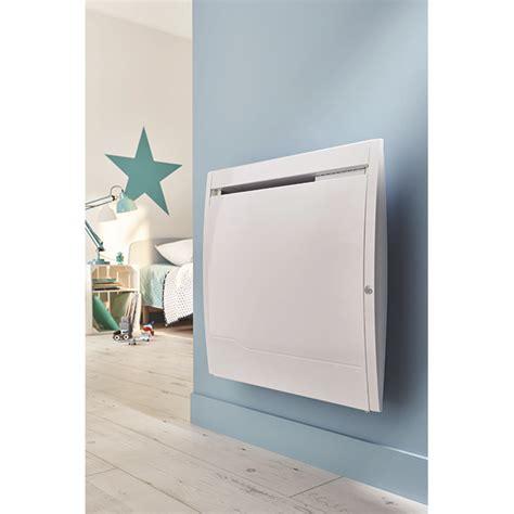conforama promo canapé radiateur électrique à inertie sèche noirot lynx ii 1500w