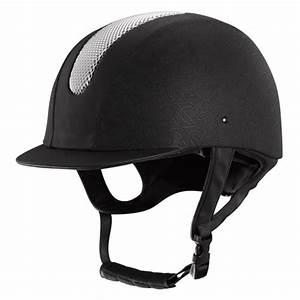 Horse Riding Helmets For Children Mens Riding Hat Au H02