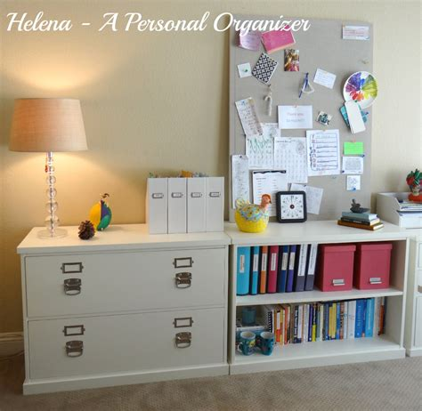 organizing   successful   school time
