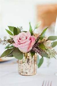 small flower arrangements 25+ best ideas about Small Flower Arrangements on Pinterest | Table flower arrangements, Diy ...