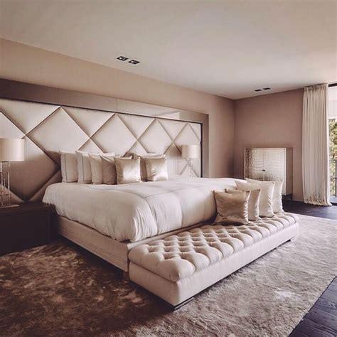 master bedrooms nice bedroom brown note  gorgeous
