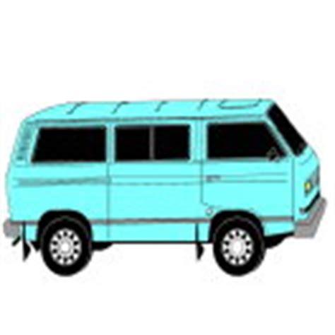 kostenlose malvorlagen transporter
