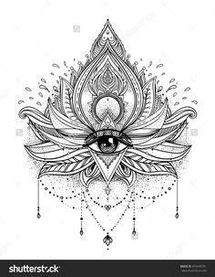 Noelito Flow   Tatoo, Tatuagens aleatórias e Tatuagem