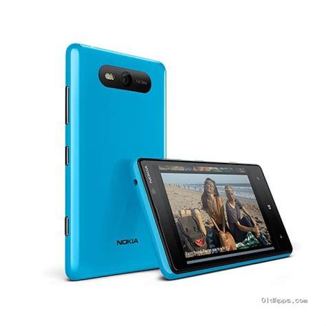 nokia lumia 820 by nokia specs and similar devices oldapps