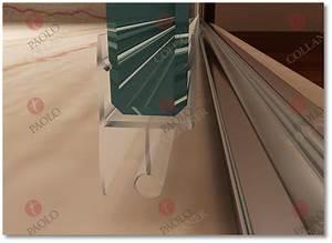 Duschtür 80 Cm : duscht r 80 84 cm klarglas ~ Michelbontemps.com Haus und Dekorationen