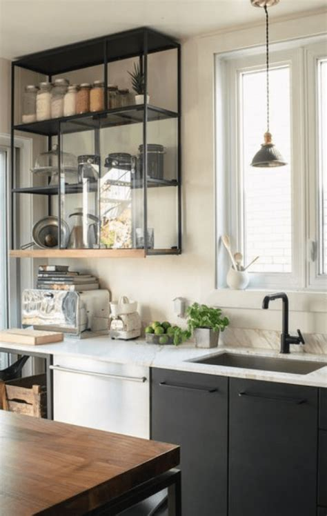 kitchen sink trends 2020 new kitchen and bath trends for 2019 home
