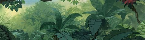 jungle background art     beautiful environments pinterest animation