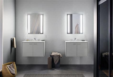 Bathroom Mirror Cabinets Complement Your Bathroom