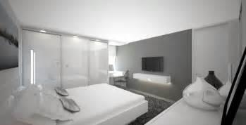 schlafzimmer einrichten 1 schlafzimmer einrichten ideen
