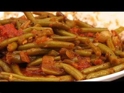 green bean casserole  recipe  green bean