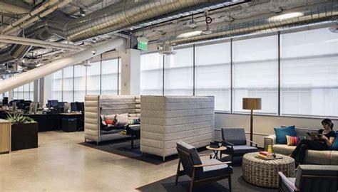 le bureau industrielle deco interieur style industriel le style industriel la