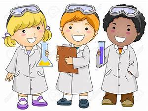Experiment clipart - Clipart Collection | Science ...