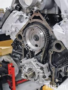 Dodge 5 7 Hemi Belt Diagram  Dodge  Free Engine Image For
