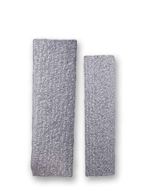 Granitpalisaden Kaufen  Mischungsverhältnis Zement