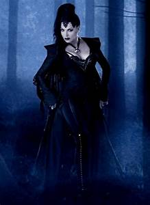 17 Best images about I love an Evil Queen on Pinterest ...