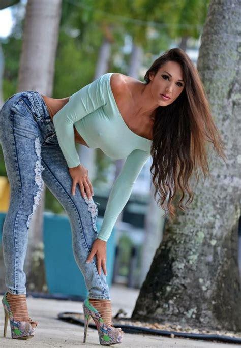 gia marie macool jeans urbasm
