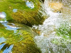 Feng Shui Wasser : feng shui wasser feng shui water fountain waterfall type my feng shui store die f nf elemente ~ Indierocktalk.com Haus und Dekorationen