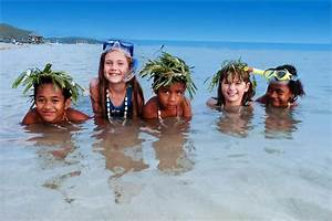 What, You, Need, To, Know, About, Fiji, With, Kids, By, Age, Group