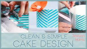 craftsy cake decorating classes