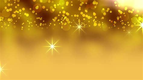 christmas golden stars festive gold background texture