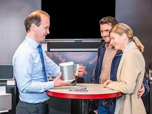 Verkäufer Jobs Berlin : caluma verkaufsjob berlin verk ufer ~ Watch28wear.com Haus und Dekorationen