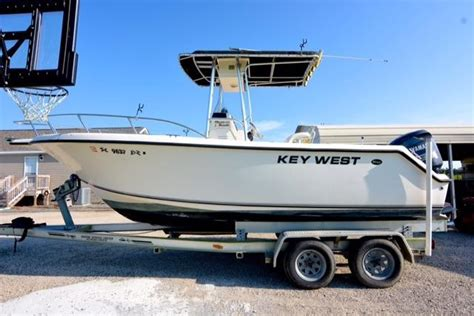 Used Fishing Boats For Sale Charleston Sc by Key West Boats For Sale In Charleston Sc Used Boats On