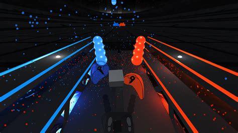 top   vr games   gamerevolution
