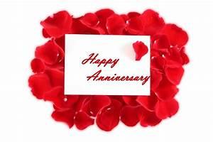 Wedding anniversary wishes fashion of world for Pics of wedding anniversary