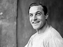 Top 6 Classic Gene Kelly Movies