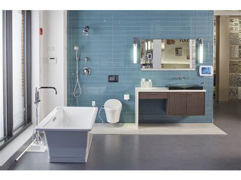 kohler kitchen bathroom products  kohler signature