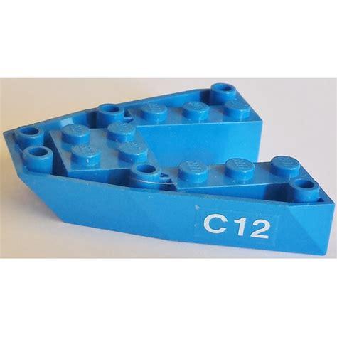 Lego Boat Base lego boat base 6 x 6 2626 brick owl lego marketplace