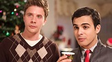 5 LGBTQ-Friendly Holiday Movies You Don't Have To Watch On ...