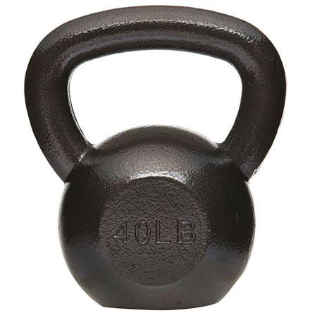 golf kettlebell